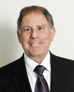 Alan Sirkin